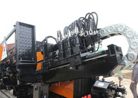DL200A HDD Drilling Machine With Auto Anchoring And Auto Loading