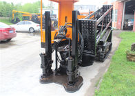 Cable Laying Equipment DL200A  ForTrenchless Boring Machine Drilling